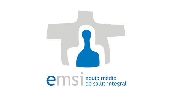 Business Logo Design Inspiration 31
