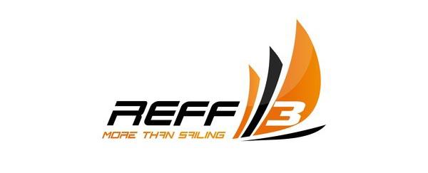Business Logo Design Inspiration 36