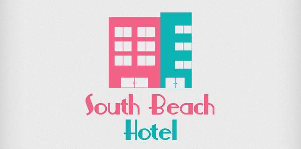 Business Logo Design Inspiration 38