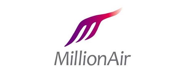 Business Logo Design Inspiration 44