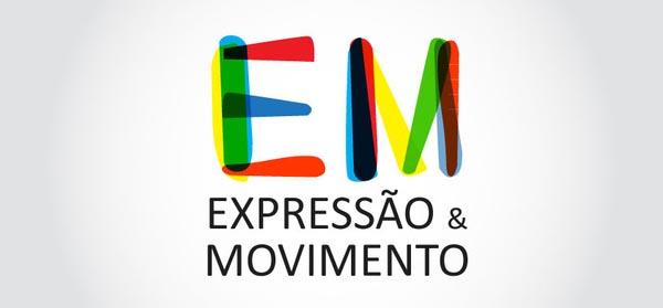 Business Logo Design Inspiration 45