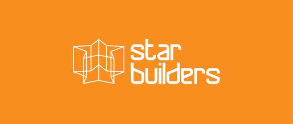 Business Logo Design Inspiration 6