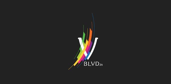 Business Logo Design Inspiration 8