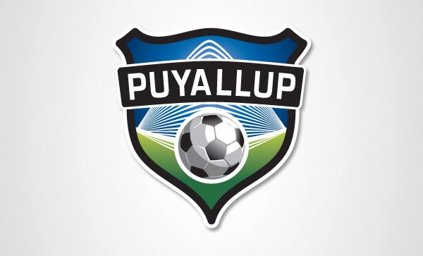 Business Logo Design Inspiration #9