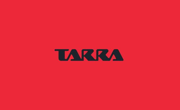business logo design inspiration #7