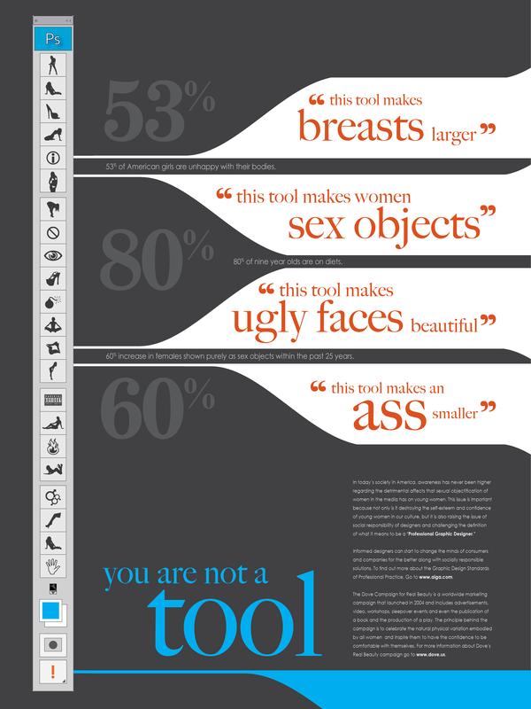 Creative Poster Designs 16