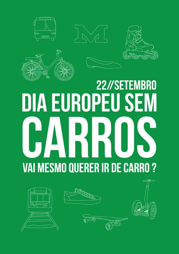 Poster Designs 13