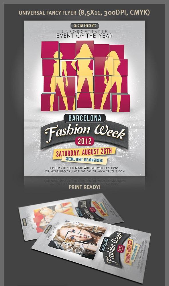 Poster Designs 18