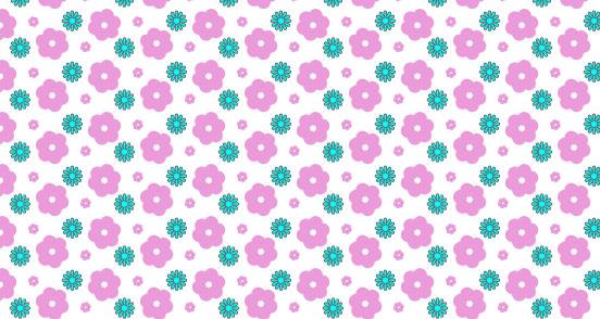 Background Pattern Design 15