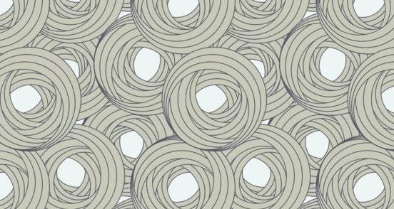 Background Pattern Design 21