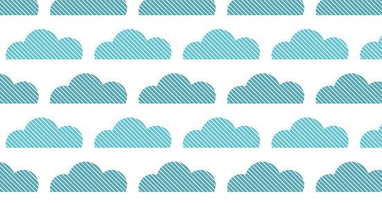Background Pattern Design 25