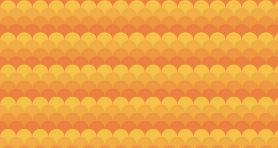 Background Pattern Design 29