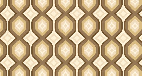 Background Pattern Design 32