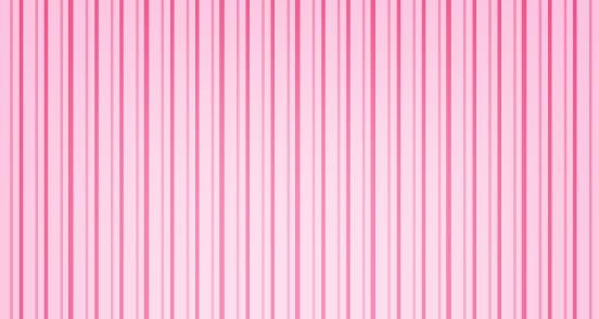 Background Pattern Design 35