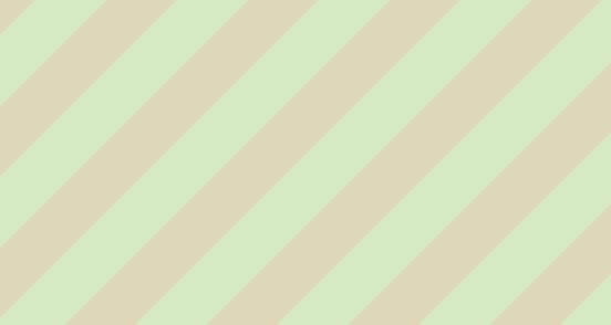 Background Pattern Design 36