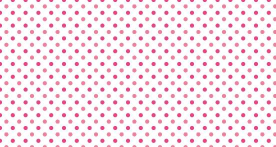 Background Pattern Design 38