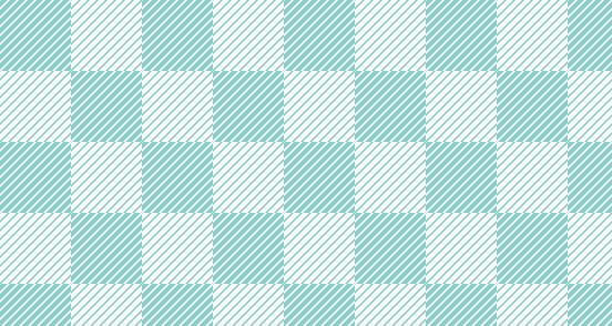 Background Pattern Design 4