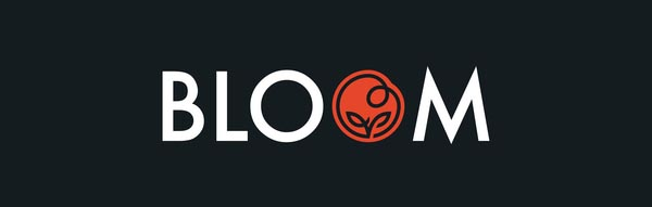 Branding Identity Logo