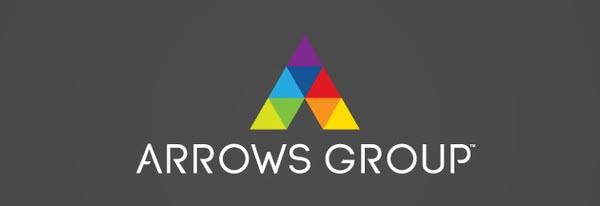 Business Logo Design Inspiration 1