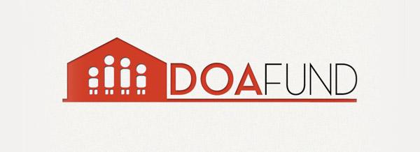 Business Logo Design Inspiration 15