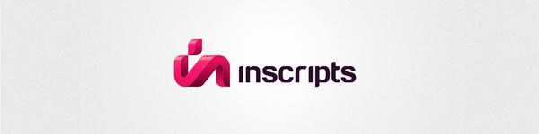 Business Logo Design Inspiration 22