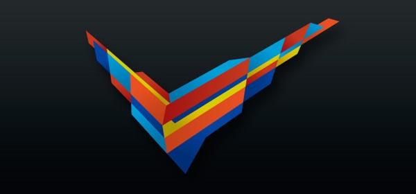 Business Logo Design Inspiration 25