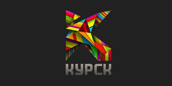 Business Logo Design Inspiration 26