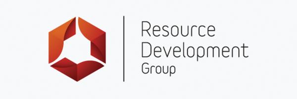 Business Logo Design Inspiration 32