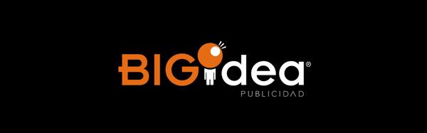 Business Logo Design Inspiration 34