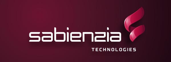 Business Logo Design Inspiration 4