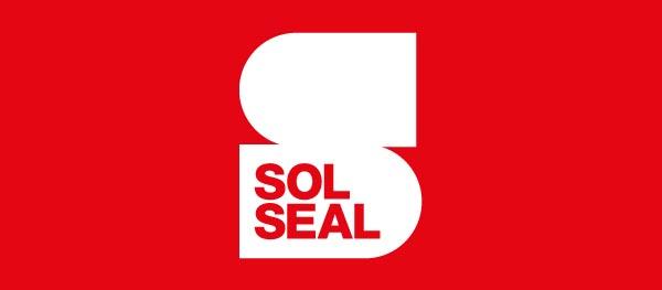 Business Logo Design Inspiration 7