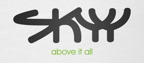 Business Logo Design Inspiration #11 - 1