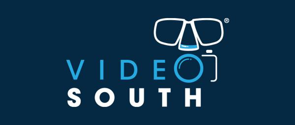 Business Logo Design Inspiration #11 - 10