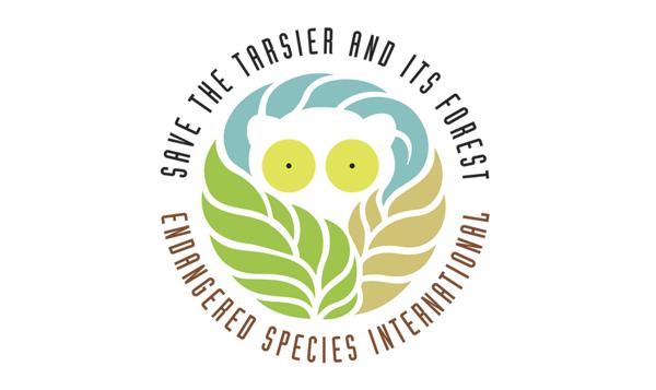 Business Logo Design Inspiration #11 - 11