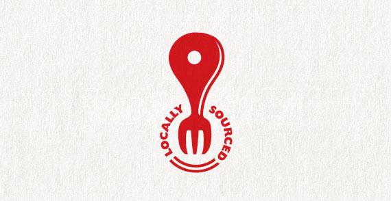 Business Logo Design Inspiration #11 - 12
