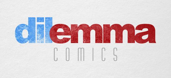 Business Logo Design Inspiration #11 - 14