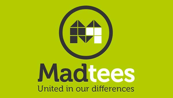 Business Logo Design Inspiration #11 - 18