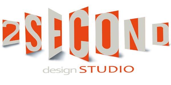 Business Logo Design Inspiration #11 - 19