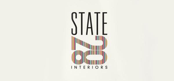 Business Logo Design Inspiration #11 - 2