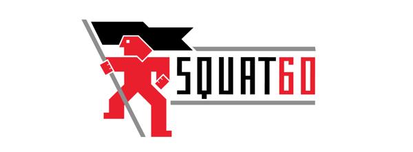 Business Logo Design Inspiration #11 - 22
