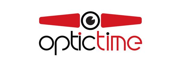 Business Logo Design Inspiration #11 - 23