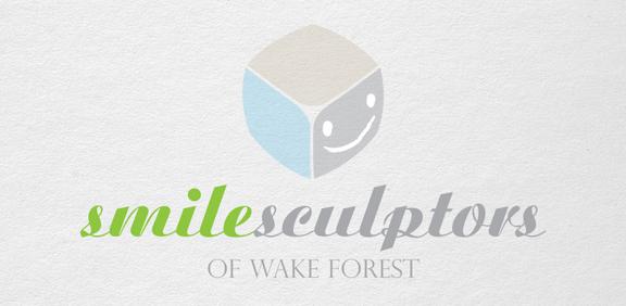 Business Logo Design Inspiration #11 - 24
