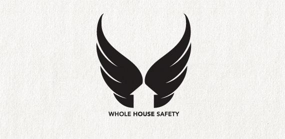 Business Logo Design Inspiration #11 - 25