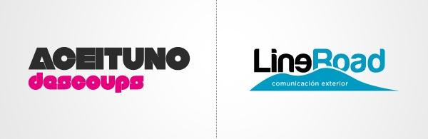 Business Logo Design Inspiration #11 - 26
