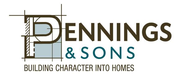 Business Logo Design Inspiration #11 - 27
