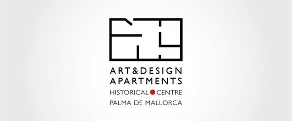 Business Logo Design Inspiration #11 - 28