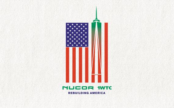 Business Logo Design Inspiration #11 - 33