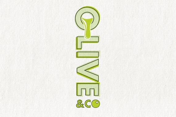 Business Logo Design Inspiration #11 - 37