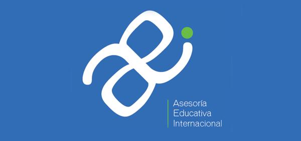 Business Logo Design Inspiration #11 - 41