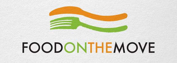 Business Logo Design Inspiration #11 - 43